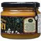 蜂蜜進口 蜂蜜進口清關 蜂蜜進口代理 蜂蜜進口流程