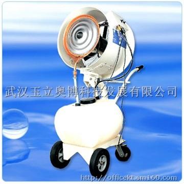 RH-9002離心式加濕器