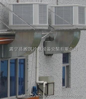 水暖空调套管安装是否合理对以后水空调能否安全使用