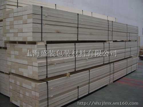 【出口免熏蒸木箱的用途和消毒方法】竹木包装用品