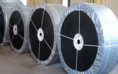 【青岛输送带】工业用橡胶制品批发价格