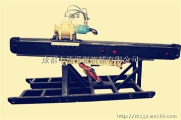 成都廣元貴陽西藏哈邁無錫80全液壓錨固管棚鉆機
