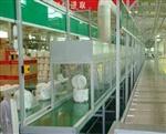 南京流水线皮带线板链线设备由南京博萃公司专业制造