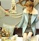 韓版潮流時尚妮子大衣廠家直銷最低價最便宜批發價全國