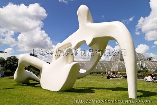 校园景观雕塑,大型雕塑制作 自定义分类:主题乐园 上架时间:2017/9/5