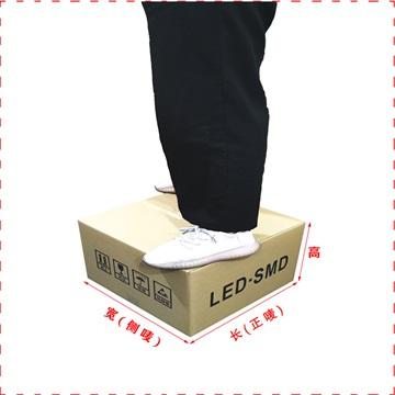 中山市纸箱包装厂 低价出售纸箱 可定做 批发价格优