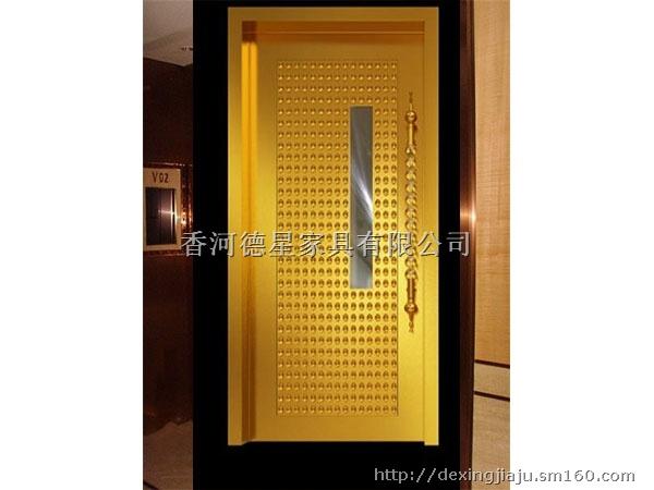 【ktv不锈钢门】金属门窗批发价格