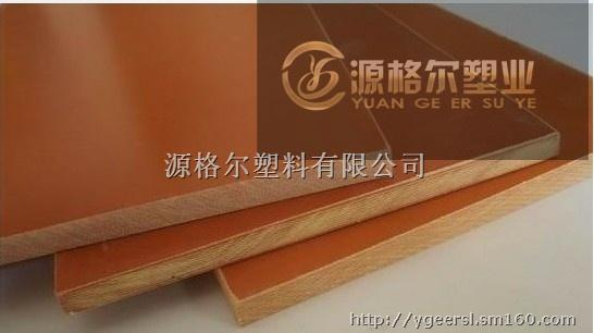 包装木板贴图素材