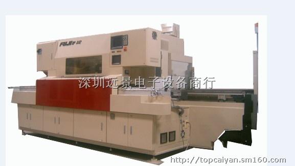 h1780mm(排除信号塔)