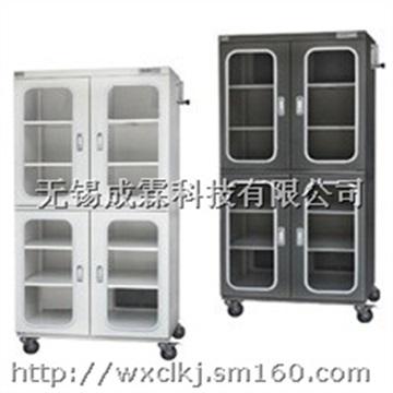 蘇州氮氣柜型號CL1436/CL870/防靜電