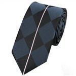定制品牌领带-深圳南韩丝提花领带定制-礼品领带定做