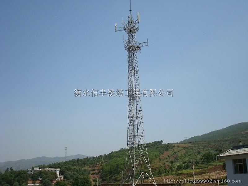 【通讯发射塔,通讯信号塔】其他批发价格