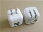 供应筛子旅行充电器C5169 ACadapter