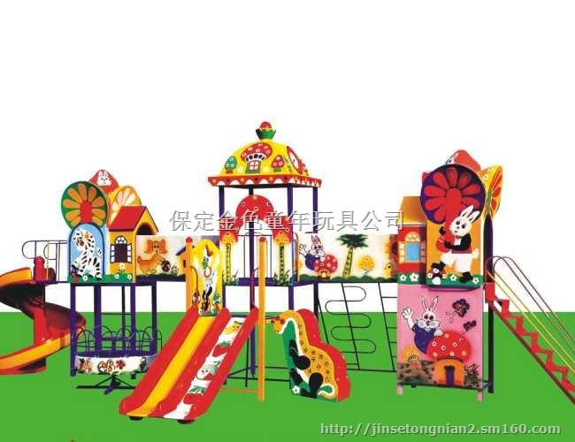 幼儿园餐厅的自制玩具