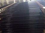 碳纖維箭桿,優質碳素箭桿,江蘇碳纖維箭桿