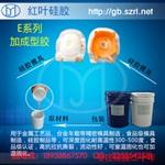 网板印刷商标硅胶/服装辅料硅胶涂层丝印硅胶