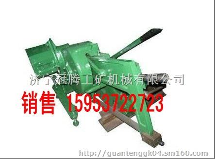 【矿用气动切割机】其他机械及行业设备批发价格图片