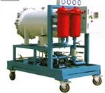 食用油滤油机