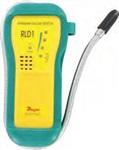 Dwyer RLD1制冷剂检漏仪 衡鹏代理