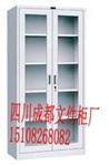 成都铁皮办公文件柜厂家生产资阳密集柜家具定做新款