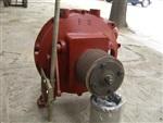 潍柴离合器厂家改装,离合器,潍坊华丰柴油机离合器公