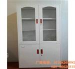 出售綿陽市不銹鋼更衣柜低價綿陽密集柜柜子廠家生產廠