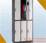 定做宜宾不锈钢衣柜更衣柜厂宜宾厂家销售资料柜子生产