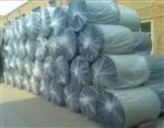 发泡材料厂家直销-发泡材料生产厂家-发泡材料价格