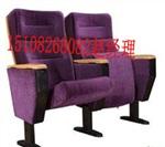 资阳礼堂椅新款上市销售资阳厂家专业定做不锈钢休闲椅