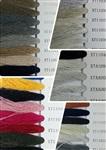 彩色觸控紗線丨觸屏紗線丨觸摸屏紗線丨電容屏紗線丨I
