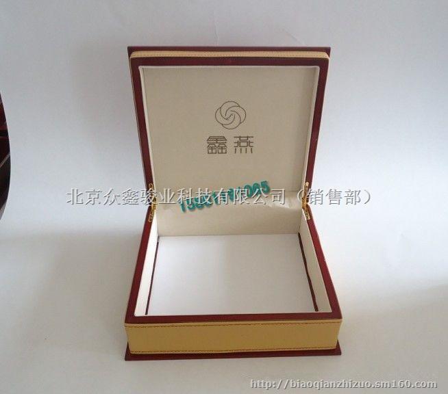 【精油木质包装盒制作加工】其他包装批发价格,厂家