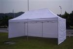 铝合金帐篷