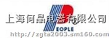 2019年中国人民电器下浮与报价