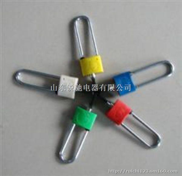 厂家直销塑钢锁,梅花挂锁,通开锁,电表箱锁,配玥匙