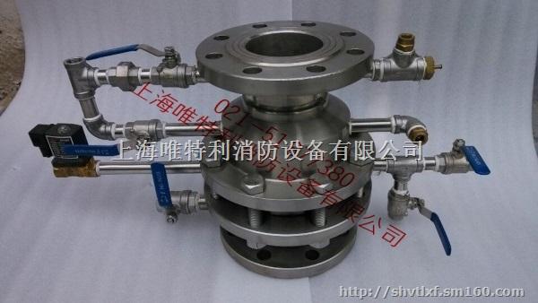 5a 电磁阀:dc24v   产品关键词:                          zsfy雨淋图片
