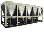 500匹风冷热泵主机