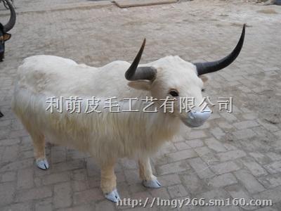【野生动物标本,动物标本制作加工】其他批发价格