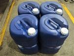 圓筒粘邊機膠水 圓筒上膠機膠水 圓筒膠水機膠水