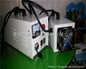 1000W紫外線燈,手提式UV機