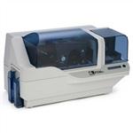美国Zebra斑马P330i卡片照片打印机价格厂家