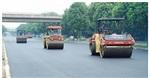 重庆铺沥青公司 改性沥青生产价格