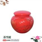 云南陶瓷蜂蜜罐定做 蜂蜜罐定做厂家 蜂蜜罐价格