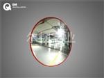 不锈钢反光镜价格 尔韧立杆不锈钢反光镜 反光镜