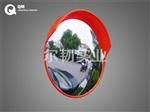 道路反光鏡,道路反光鏡廠家,上海道路反光鏡價格