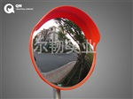 pc反光鏡 pc反光鏡價格 pc反光鏡爾韌批發廠家