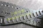 紙箱輸送用812不銹鋼鏈板