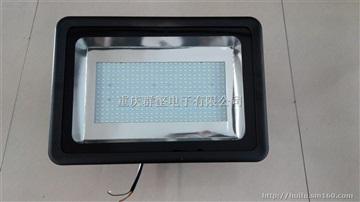 200W LED足瓦投光灯
