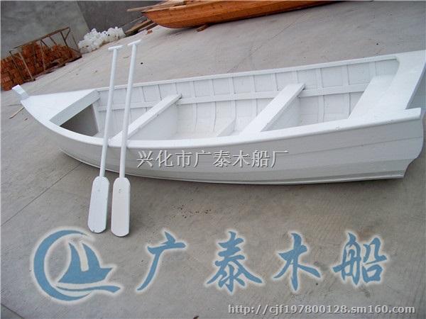 【4米白色一头尖欧式船】其他批发价格
