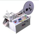 切拉链的机器 伸缩带切断设备 尼龙松紧带简易断带机