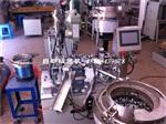 全自动组装机 非标定做全自动组装机 全自动装配机